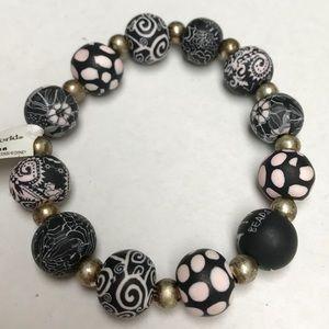 🆕Viva Beads Bracelet from Walt Disney World.